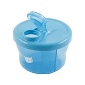 Picture of Amigo Milk Powder Dispenser - AM0503