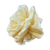 Picture of Exfoliating Sponge 25gm - BM60