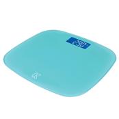 Picture of Kinetik Bluetooth Digital Scales - BTS100