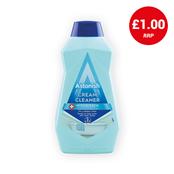 Picture of Astonish Bleach Cream Cleanser 500ml - C2380