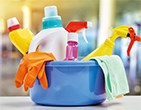 Picture for category Cleaners,Polish,Disinfect