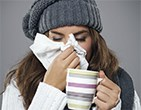 Picture for category Coughs & Colds