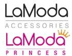 Picture for category Lamoda & Lamoda Princess