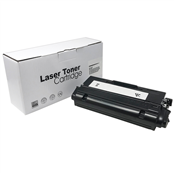 Picture of Compatible Toner TN1050 1500 Pages - CTN1050