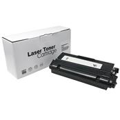 Picture of Compatible Black Toner TN328BK 6000 - CTN328BK