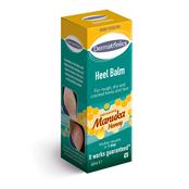 Picture of Dermatonics Heel Balm Manuka 60ml - DMHB060