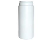 Picture of White 500ml HDPE Duma Container - DUMA500