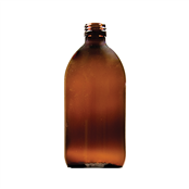 Picture of Lightweight ROUNDS 250ml (Case 63) - EU250