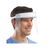 Picture of Reusable Face Mask Shield - FSHIELD
