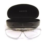 Picture of Gucci Sunglasses 2740 STRASS BKP5U - GC2740