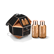 Picture of Decadent Duo Gift Set - GCH8001