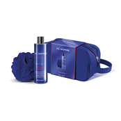 Picture of Knock Out Kit Gift Set - GCS9005