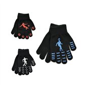 Picture of Boys Magic Gripper Gloves - GL113