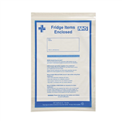 Picture of Polygrip S/Seal Fridge Bags 280x410mm - GLC416