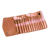 Picture of Boutique Cosmetic Brush Collection - GSET097
