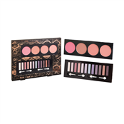 Picture of Cosmetic Connection Pro Face & Eye Set - GSET138