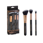 Picture of Cosmetic Connection Essential Trio Set - GSET142
