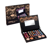 Picture of Cosmetic Connections Makeup Collection - GSET147