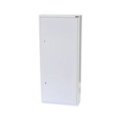Picture of Controlled Drugs Cabinet 1750x760x300mm - HECDC104