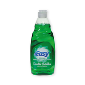 Picture of Easy Washing Up Liquid Original 500ml - HOEAS014