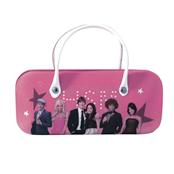 Picture of High School Musical 3 Sunglass Case - HSM/CASE
