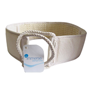 Picture of Immerse Sisal Back Scrub - IMM0106