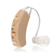 Picture of Kinetik Wellbeing Hearing Amplifier - JH125