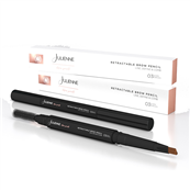 Picture of Julienne Brow Pencil-Dark Brown - JUL820