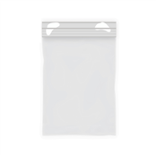 Picture of Polygrip Self Seal Bags 60x75mm GL02 - LGRP031