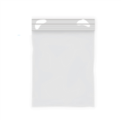 Picture of Polygrip Self Seal Bags 75x85mm GL03 - LGRP040