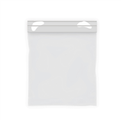 Picture of Polygrip Self Seal Bags 115x115mm GL05 - LGRP060