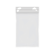Picture of Polygrip Self Seal Bags 100x140mm GL06 - LGRP070