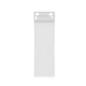 Picture of Polygrip Self Seal Bags 75x190mm GL08 - LGRP090