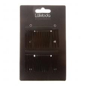 Picture of LM Black Side Combs x 2 - LM5507