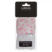 Picture of LM 2 Pvc Shower Cap - LM5822