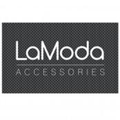 Picture of La Moda Header Board - LMSHCO