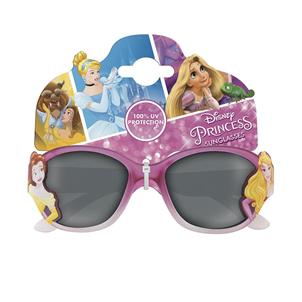 Picture of Disney Princess Sunglasses - LP16