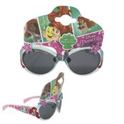 Picture of Disney Princess Sunglasses - LP18