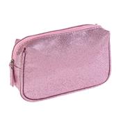 Picture of Boutique Makeup Bag - MBAG450