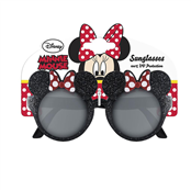 Picture of Minnie Mouse Sunglasses - MIN21