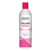 Picture of Nail Polish Remover 250ml - NUA1030