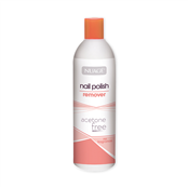 Picture of Nail Polish Remover Acetone Free 250ml - NUA1031