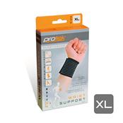 Picture of Protek Elasticated Wrist Support - Ex Lg - P20038