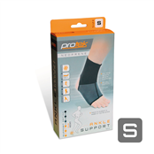 Picture of Protek Neoprene Ankle Support - Small - P21301