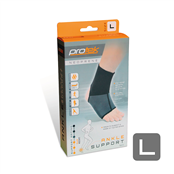 Picture of Protek Neoprene Ankle Support - Lge - P21325