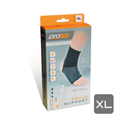 Picture of Protek Neoprene Ankle Support - Ex Large - P21332