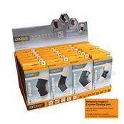 Picture of Protek Neoprene Counter Display Unit - P22209SP