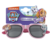 Picture of Paw Patrol Sunglasses - PAW2