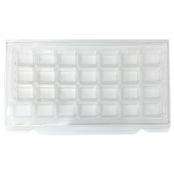 Picture of PillBook Max/XL MDS Trays - PBXL