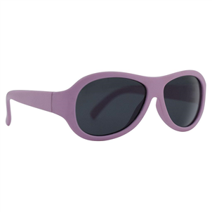 Picture of Petals Sunglasses Pink & Lilac Assorted - PETAL1